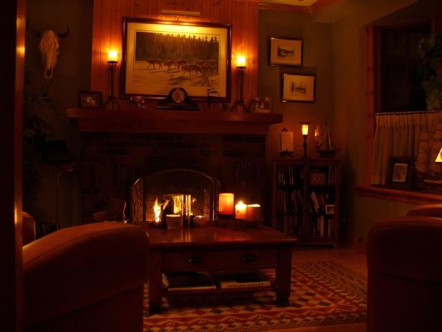 Fireplace Room-EDIT