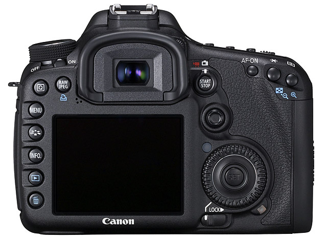 Canon 7D back-1