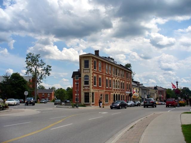 Elora-416-EDIT