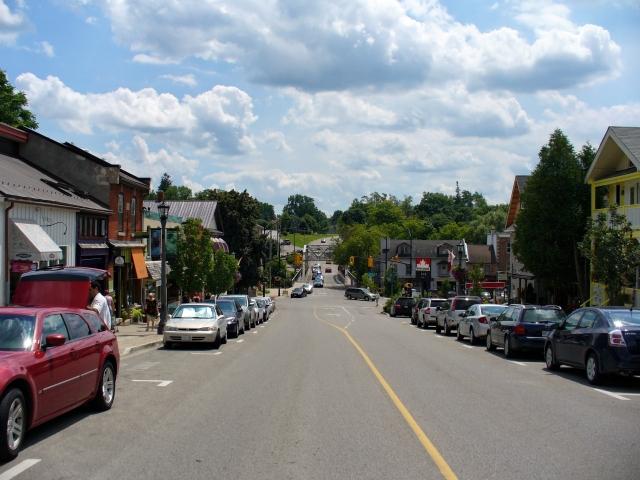 Elora-479-EDIT2