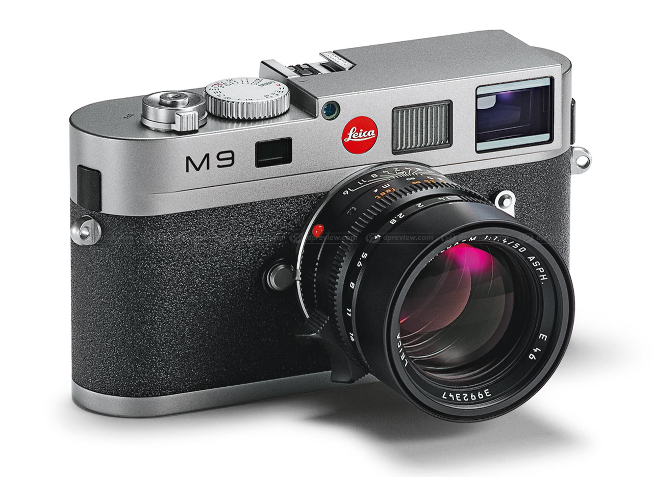 Leica M9 Amp X1 Hands On Preview The Lazy Photographer