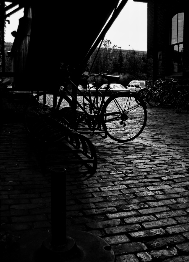 DistilleryDistrict-0232EDIT