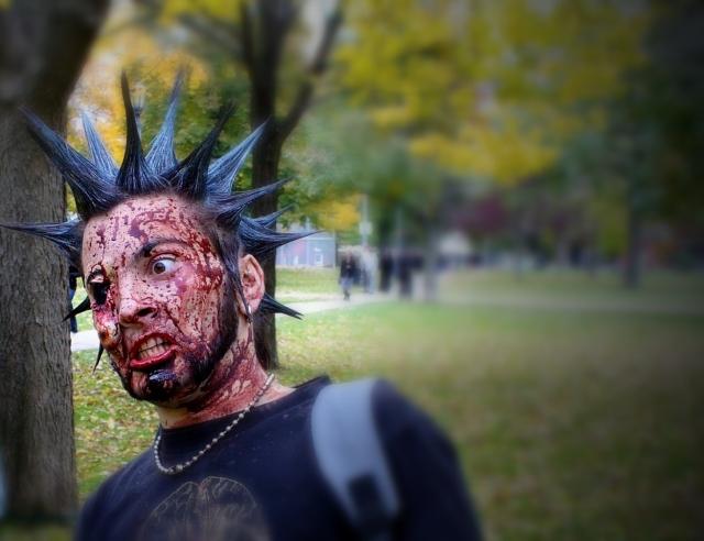 Zombies-303EDITedit