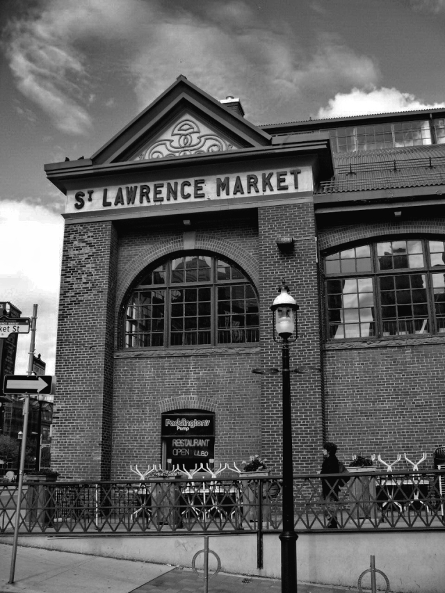 StLawrence Market-Edit2